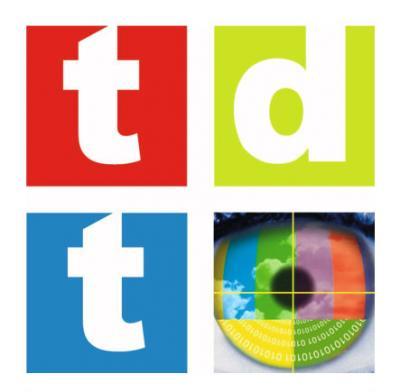 TDT (TELEVISION DIGITAL TERRESTRE)